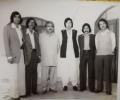 EPSAC delegation with CM Sindh