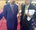 Ehtesham & Agha Masood